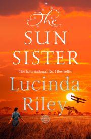 SEVEN SISTERS SERIES | Lucinda Riley
